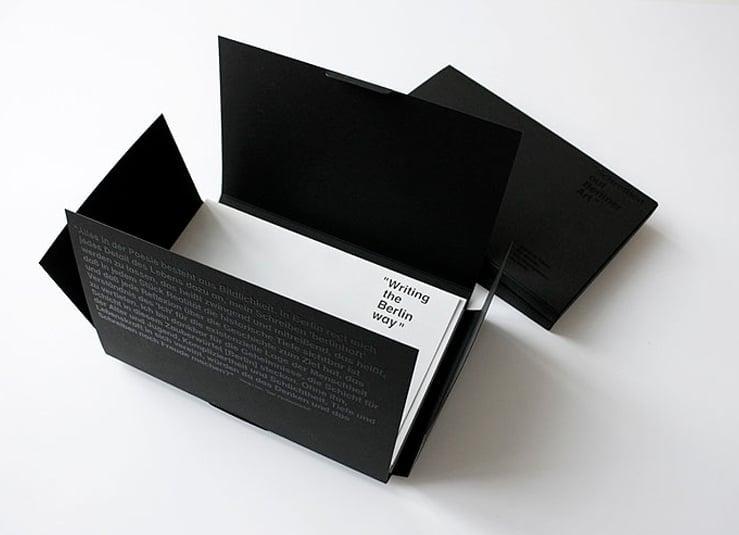 Weiss-heiten-via-Design-Made-in-Germany