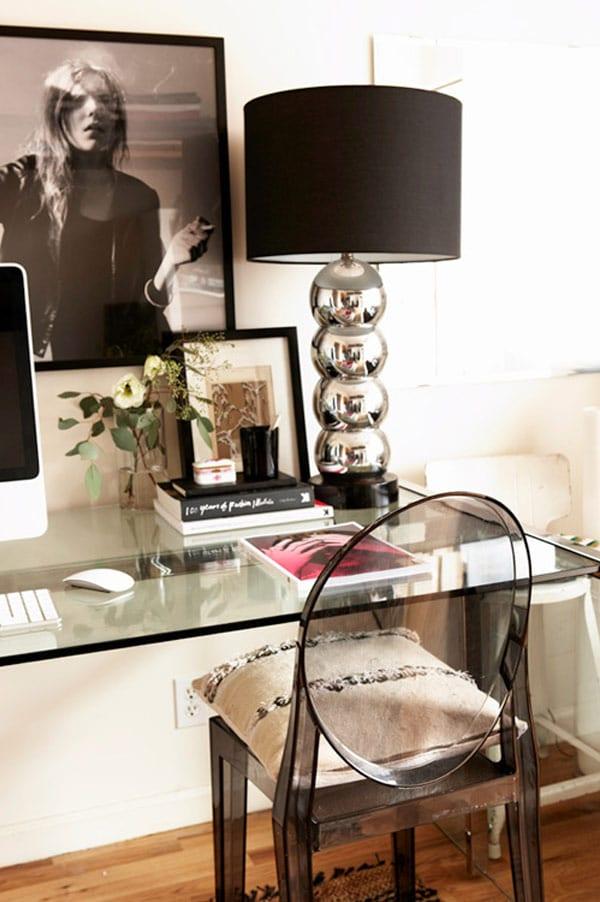 adorable-glass-desk