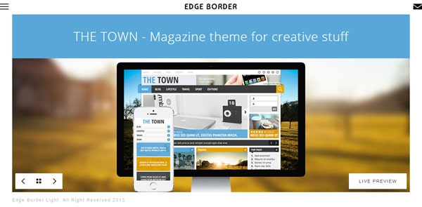 Edge-Border---Creative-Portfolio-Agency-Template
