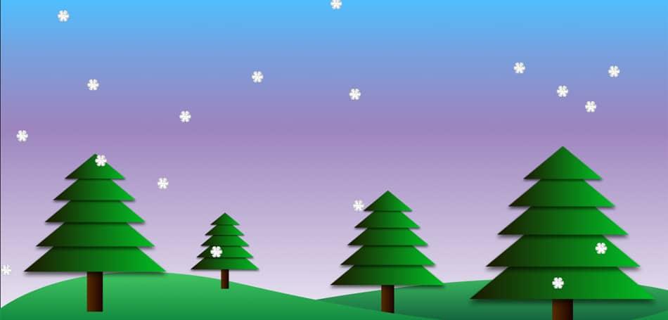 Musical-Animated-Greeting-Card---Merry-Christmas