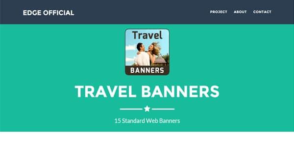 Travel-Banner-Set---15-Sizes