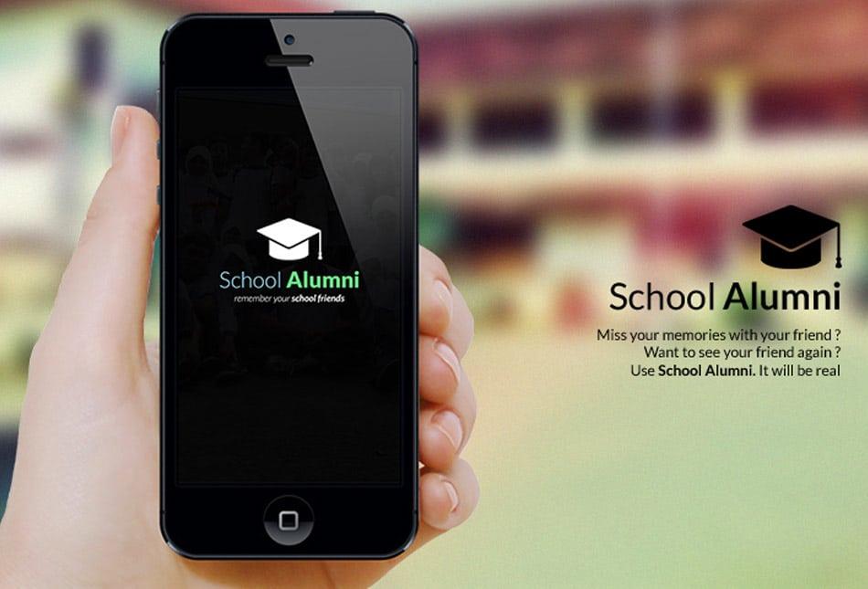 School-Alumni