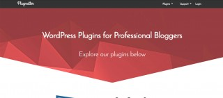 20 Best Affiliate Marketing WordPress Plugins