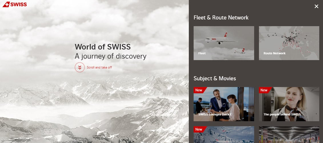 World-of-Swiss