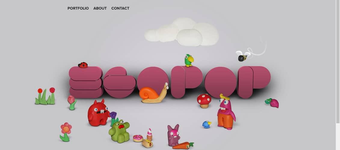 egopop-_Creative-Studio