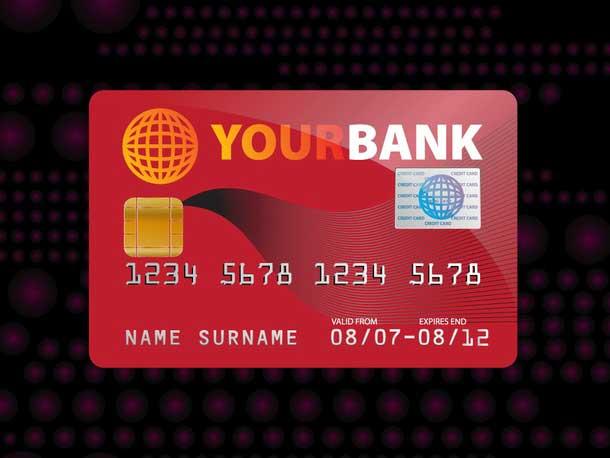 10-Credit-Card-Mockup