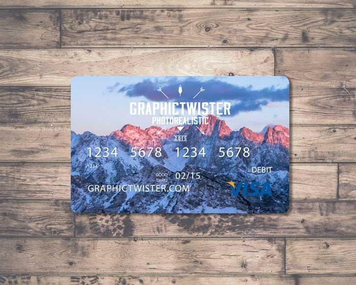 3-Credit-Card-Mockup