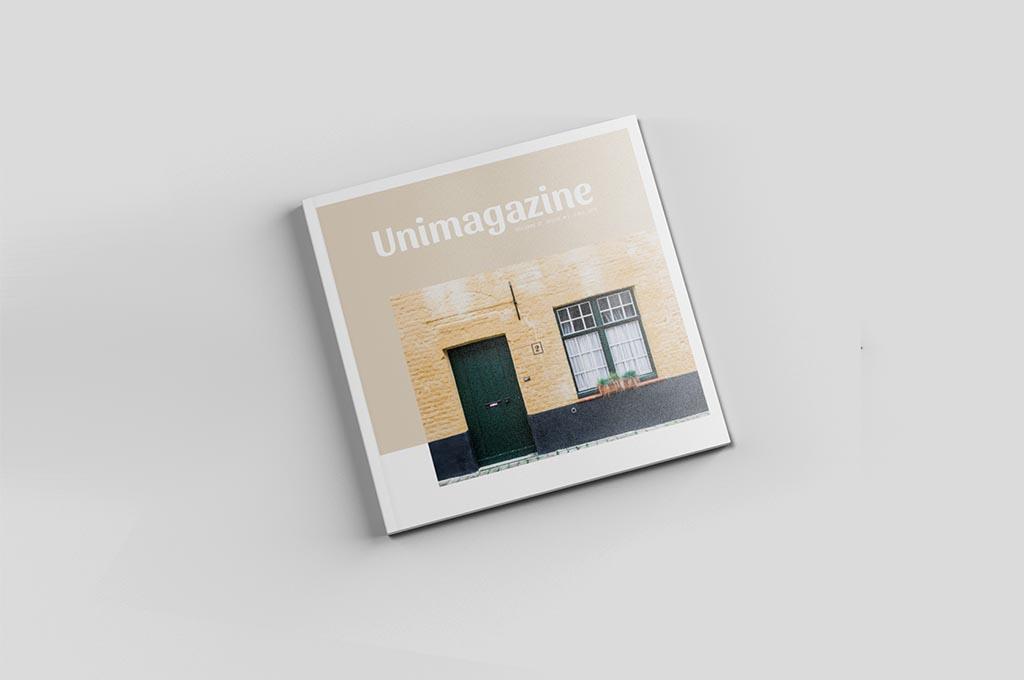 40 Free Paper And Book Mockups Web Design