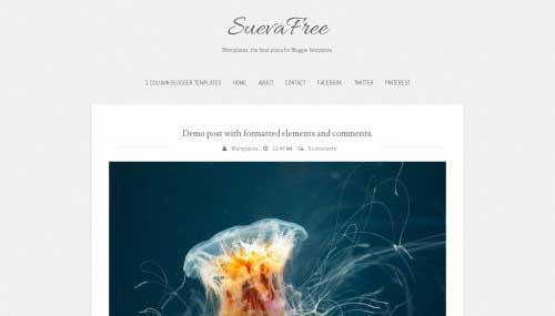15-SuevaFree-Blogger-Template