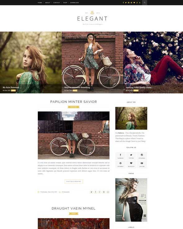 29-Elegant-Blogger-Template