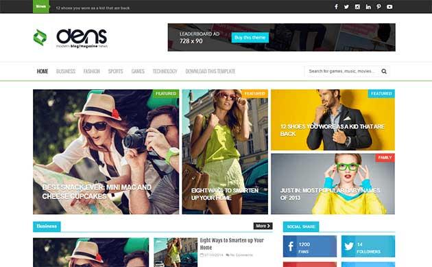 40-Dens-Blog-Magazine-Responsive-Blogger-Template