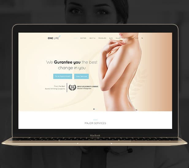 14-Medical,-Health-WordPressTheme