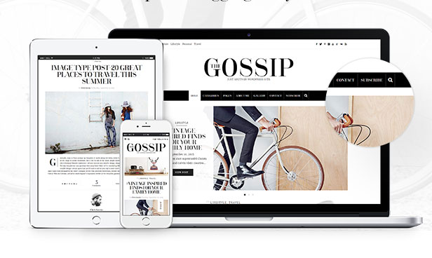 18-GossipBlog---Pure