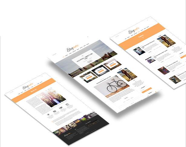 20--Elegant-Multi-Purpose-WordPress-Blog-Theme