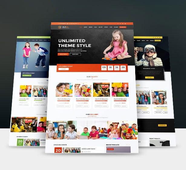 23-HelpMe---Nonprofit-Charity-WordPress-Theme