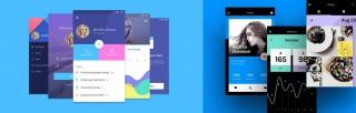25 Free App Design Resources for App Designers