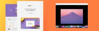25 Top Web Design Summer Freebies