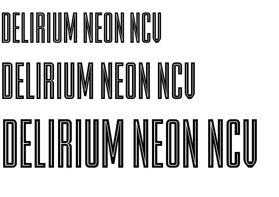 15 Cool Free San Serif Fonts