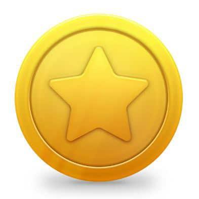 supercolortuts-_-tutorials-quick-tips-and-freebies-_-create-a-shiny-gold-star-c