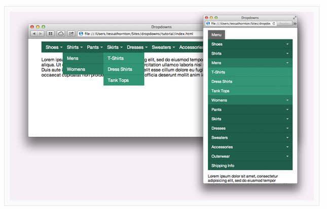 big-menus-small-screens_-responsive-multi-level-navigation