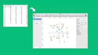 20 Sketch Plugins You Should Start Using