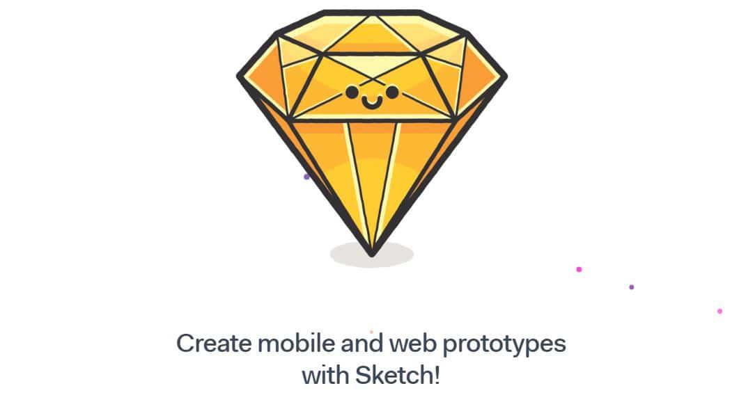 sketch-plugin-marvel