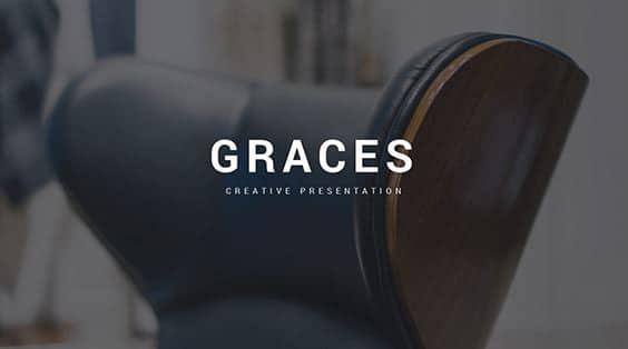 graces-creative-google-slide-template