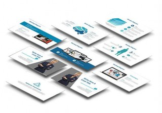 40 Best Google Slides Presentation Templates