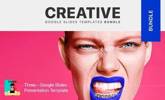creative-google