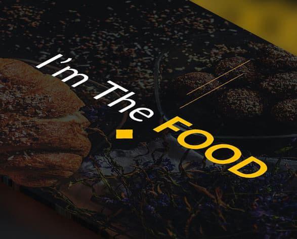 im-the-food