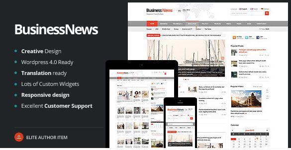 business-news-responsive-magazine-news-blog