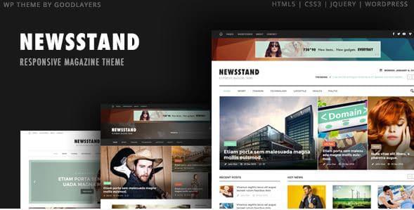 newsstand-responsive-magazine-editorial-wordpress-theme
