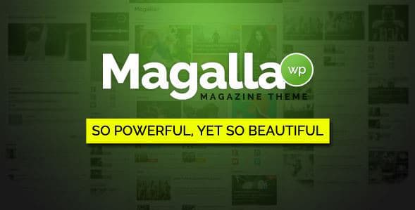 magalla-magazine-news-and-business-blog