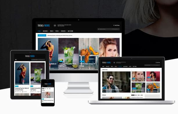 trend-_-news-responsive-magazine-theme