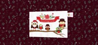 20 Christmas WordPress Plugins