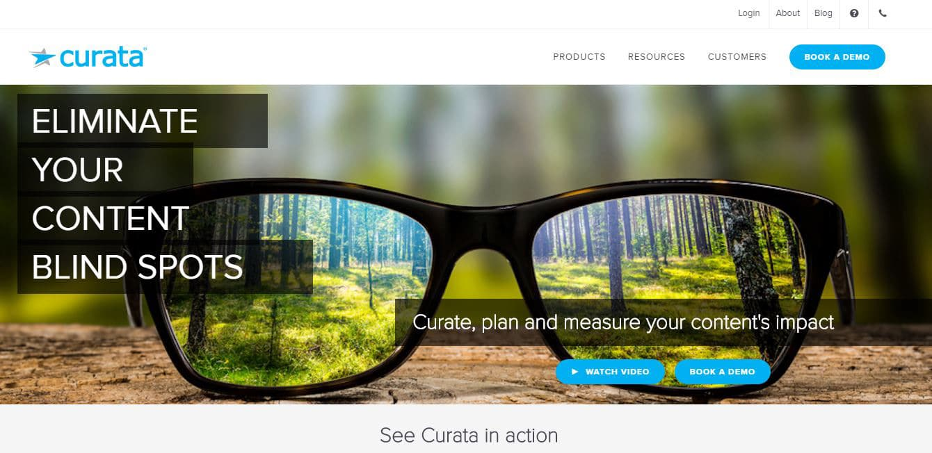 content-curation-content-marketing-platform-curata
