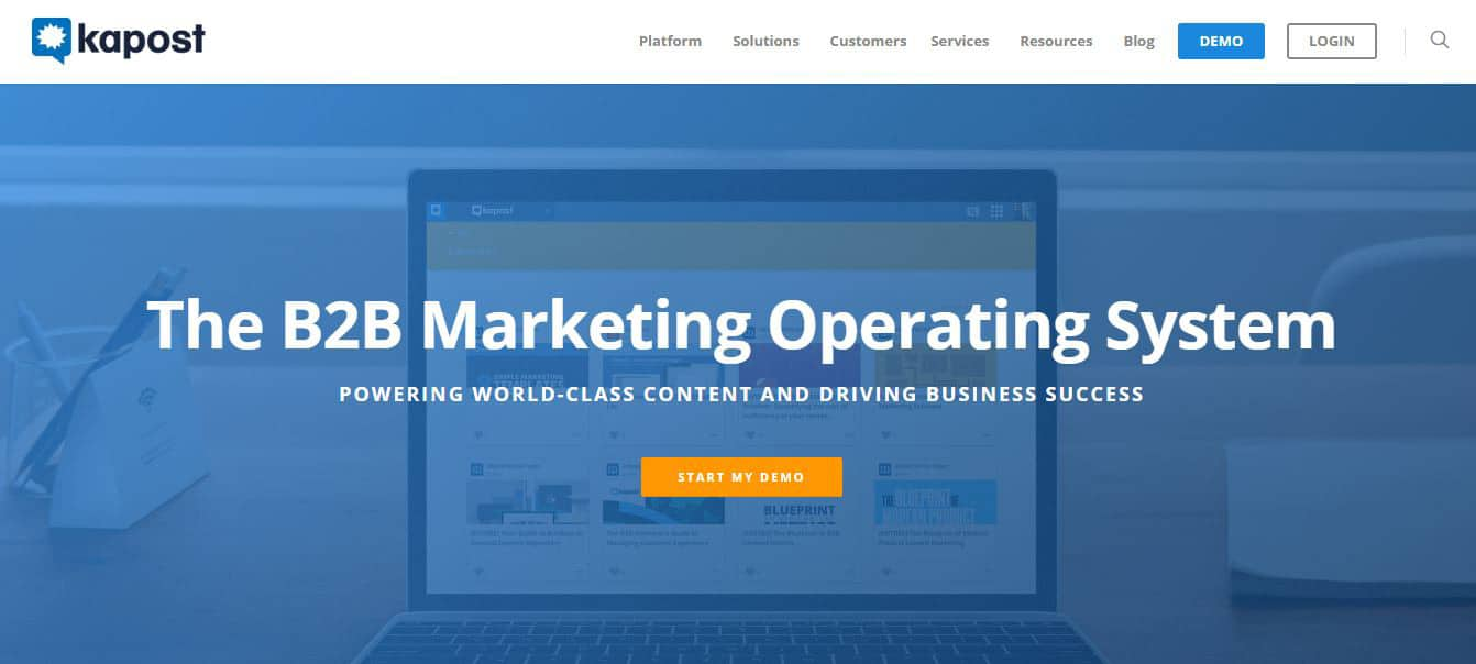 home-kapost-_-the-b2b-marketing-platform