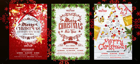 christmas-by-bigweek