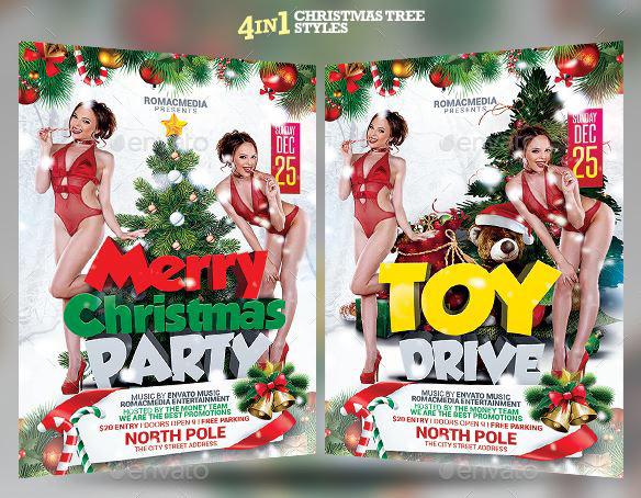 christmas-flyer-by-romacmedia