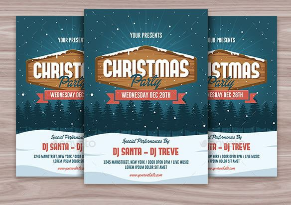 christmas-flyer-by-bonezboyz