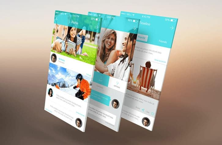 3d-mobile-app-screens-mock-up