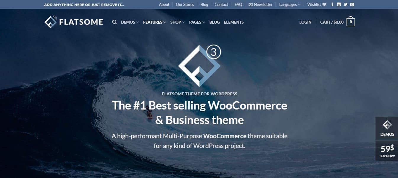 flatsome-_-multi-purpose-responsive-woocommerce-theme