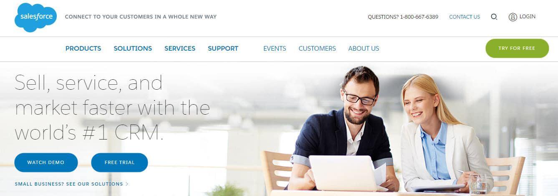 salesforce-com_-the-customer-success-platform