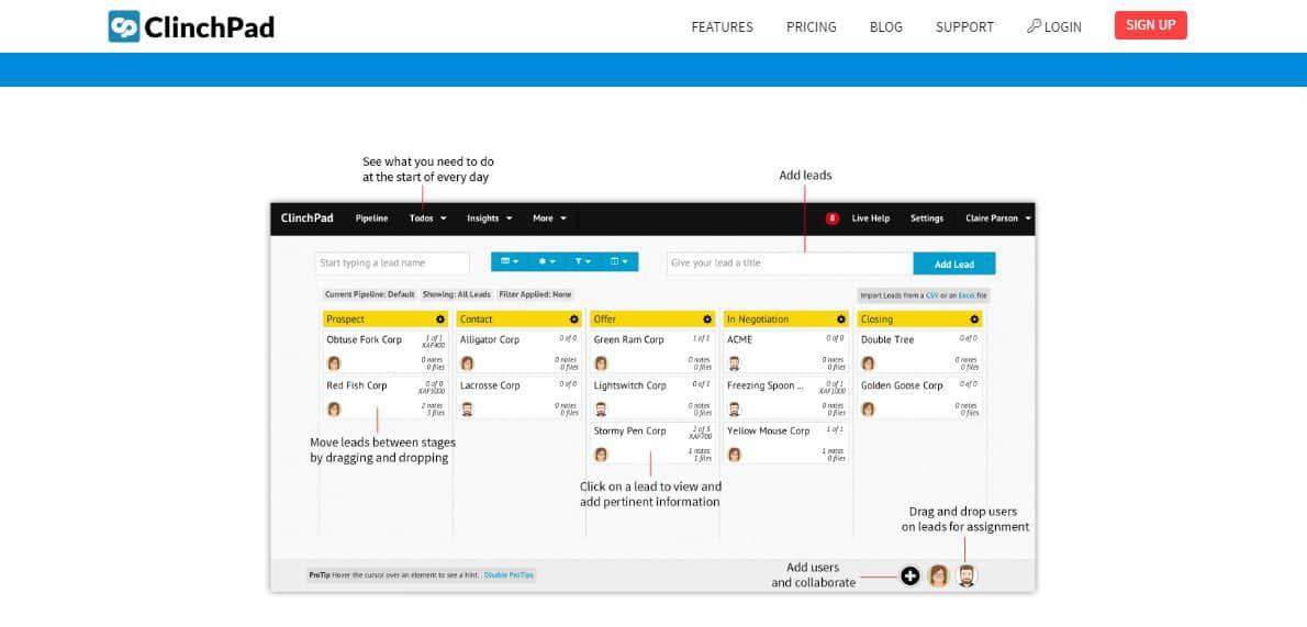 sales-funnel-_-sales-pipeline-management