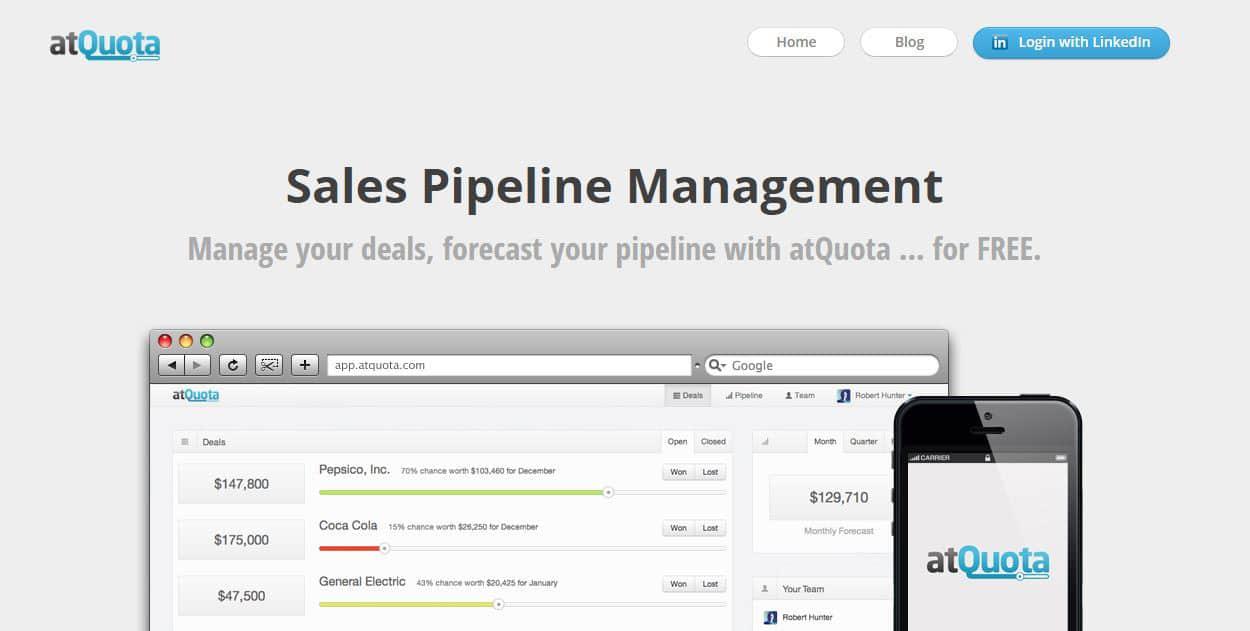 sales-pipeline-management-app