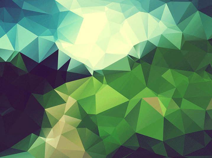 30-free-polygonal