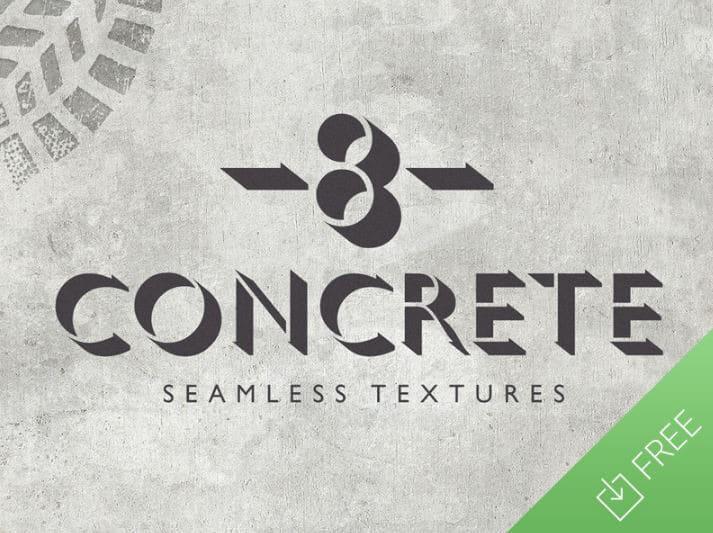 seamless-concrete-textures