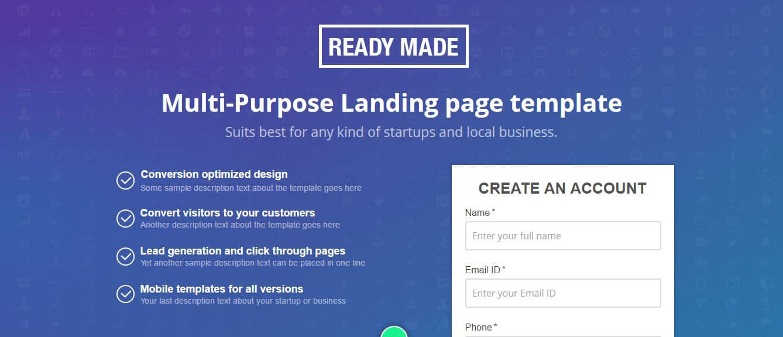 pagewiz-multi-purpose-landing-page