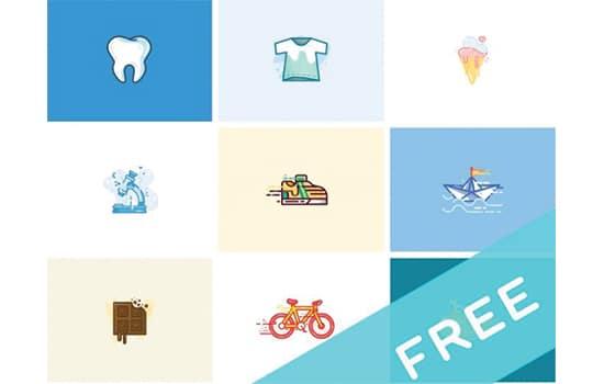 10-free-vector-illustrations-part-i