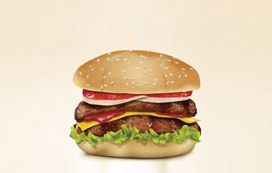 free-hamburger-psd-icon